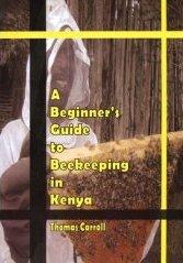 Bee_book